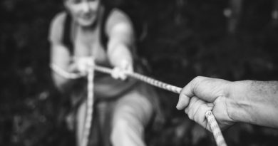 Best rock climbing ropes for beginners