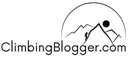 Climbing Blogger