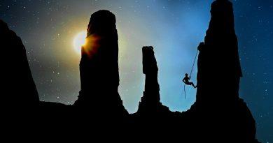 best climbing harness for beginners